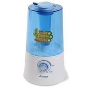 艾美特 UM325 超声波 加湿器