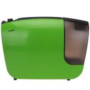 亚都 SZ-J031A 净化空气型 加湿器 丽人 绿色 high 3.1L