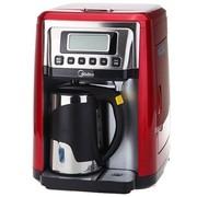 美的 WJR1199T 台式净饮机 红色 沸腾胆系列