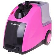 格来德 挂烫机GS16(粉红色)
