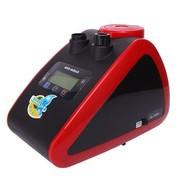 格来德 WGS-1101挂烫机 1.2L 1600W 触摸LCD五档调节功能