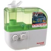 霍尼韦尔 HCW3400-CHN加湿器
