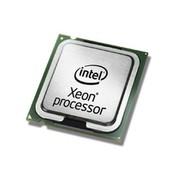 联想 工作站CPU(0A36179)