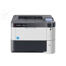 京瓷 FS-2100DN产品图片主图
