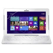 三星 XE500T1C-A02CN 11.6英寸平板电脑(Z2760/2G/64G/1366×768/Win8/白色)