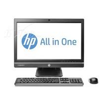 惠普 Compaq Pro 6300 AiO(C4J56PA)产品图片主图