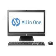 惠普 Compaq Pro 6300 AiO(i5 3570S)
