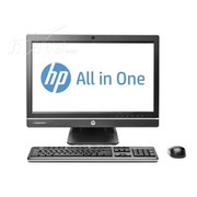惠普 Compaq Pro 6300 AiO(C8A05PA)