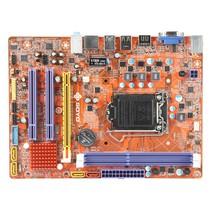 梅捷 SY-I7BMU3-RL产品图片主图