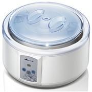 小熊 SNJ-5101 酸奶机 1500ml (白色)