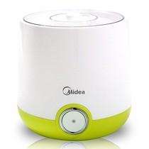 美的 YG10ES-CV 自动恒温 酸奶机(绿色)产品图片主图