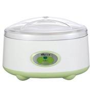 小熊 SNJ-10A 酸奶机 1000ml(绿色)