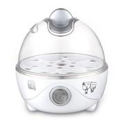 快乐一叮 ZDQ-505 煮蛋器 6枚蛋