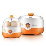 小熊 TZ-1010 营养套装(酸奶机+煮蛋器)