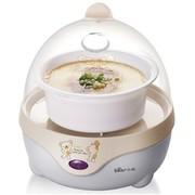 小熊 ZDQ-202 煮蛋器 5个蛋容 (米白色)