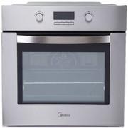 美的 嵌入式烤箱EA0856KA-61SE