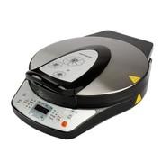 九阳 JK32S02A 煎烤机