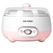 天际 SNJ-W1410A1 酸奶机 1000ML 粉红色