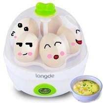 龙的 NK-775C 煮蛋器 可爱造型产品图片主图