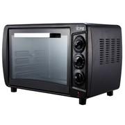 祈和 KS-836 家用多功能电烤箱