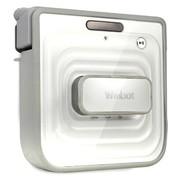 科沃斯 WRN60WI 擦窗机器人窗宝