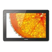 华为 MediaPad 10 FHD(32GB)3G版