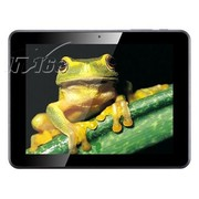 优派 ViewPad 8X