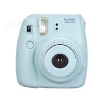 富士 Instax Mini 8 蓝色产品图片主图