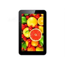 海尔 haiPad mini 712 8GB产品图片主图