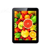 海尔 haiPad mini 821 8英寸平板电脑(8G/Wifi版/黑色)产品图片主图