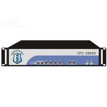 清信安 入侵检测防御 IPS-2800S产品图片主图