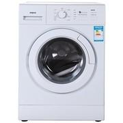 三洋 XQG60-F1029 6公斤全自动滚筒洗衣机(月白色)