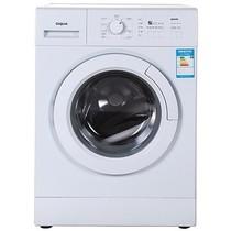 三洋 XQG60-F1029 6公斤全自动滚筒洗衣机(月白色)产品图片主图