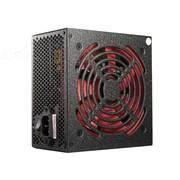游戏悍将 红警RPO500模组版(黑版)