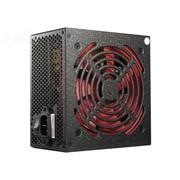 游戏悍将 红警RPO600模组版(黑版)