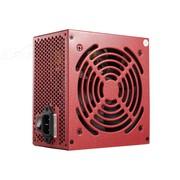 游戏悍将 红警RPO500(红版)