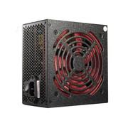 游戏悍将 红警RPO600(黑版)