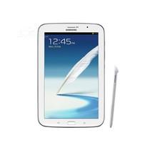 三星 Galaxy Note N5100 8英寸3G平板电脑(Exynos4412/2G/16G/1280×800/联通3G/Android 4.1/白色)产品图片主图