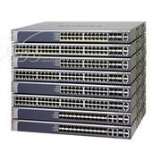 网件 M5300-52G-PoE+