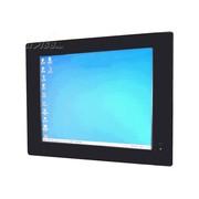 天拓 TDS-1700