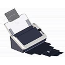 Avision AGW160产品图片主图