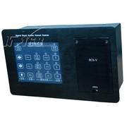 LTA SCS-IVNET数字触摸屏一体机网络中控