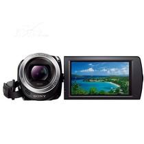 索尼 HDR-CX390E产品图片主图