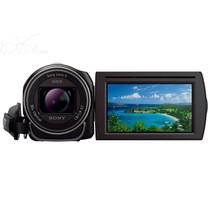 索尼 HDR-CX510E产品图片主图