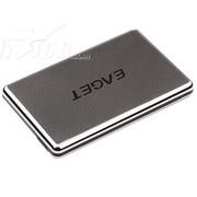 忆捷 G50 USB3.0(500G)