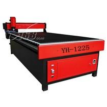 瀛和 YH-1225产品图片主图