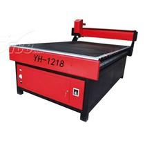 瀛和 YH-1218产品图片主图