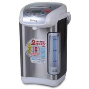 格兰仕 P40P-C05 4升 电开水瓶 (不锈钢内胆)三段控温除氯再沸腾功能