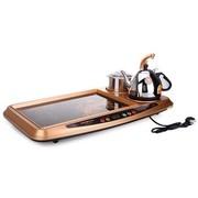 金灶 H-450 自吸加水 微电脑控温泡茶机