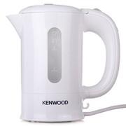 凯伍德 JKP250 电水壶 0.5升电水壶容积